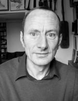 Lécroart Étienne Dessinateur, Coloriste BD