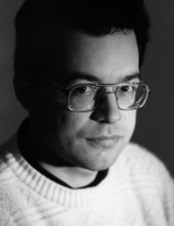 Bourgne Dessinateur, Scénariste BD