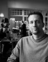 Genet Frédéric Coloriste, Dessinateur, Scénariste BD