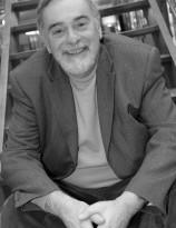 Chaillet Scénariste, Dessinateur, Auteur, Coloriste BD