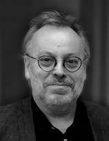 Delporte Christian Scénariste BD