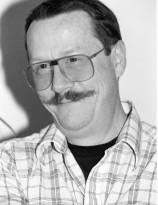 Dupa Scénariste, Dessinateur, Auteur, D'après l'univers de BD