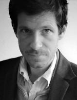 Charlier Philippe docteur Scénariste BD