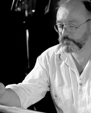Franz Dessinateur, Auteur, Coloriste, Scénariste BD