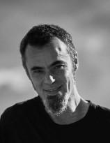 Civiello Emmanuel Coloriste, Dessinateur BD