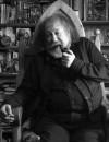 Dubois Scénariste BD