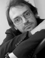 Jigounov Iouri Dessinateur, Scénariste, Coloriste, Auteur BD