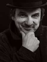 Giroud Scénariste BD