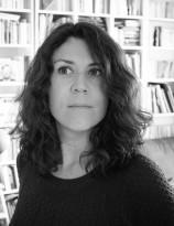 Mélois Clémentine Dessinateur BD