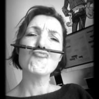 portrait-Writer-cee-cee-mia