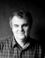 Desberg Stephen Scénariste BD