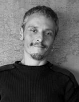 Clarke Scénariste, Dessinateur, Auteur BD