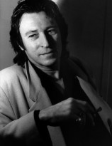 Rodolphe Scénariste, Coloriste BD