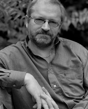 Rosinski Grzegorz D'après l'univers de, Dessinateur, Coloriste BD
