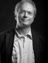 Turk Dessinateur, Scénariste BD