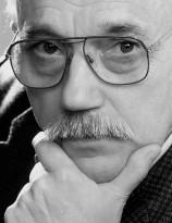 Vance Dessinateur, Coloriste, Scénariste, Auteur BD