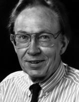 Weinberg Dessinateur, Scénariste, Coloriste, Auteur BD
