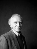Aidans Dessinateur, Auteur, Scénariste BD