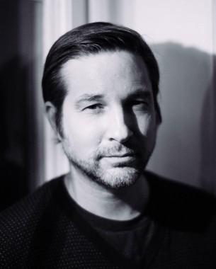 Runberg Sylvain Scénariste BD