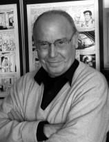 Tibet Auteur, Scénariste, Dessinateur, Coloriste, D'après l'univers de BD