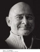 Rodrigue Dessinateur, Scénariste BD