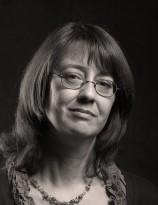 Magda Dessinateur BD