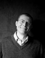 Garray Dessinateur, Scénariste BD