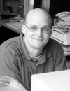 Parthoens Scénariste, Dessinateur BD