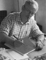 Macherot Auteur, Dessinateur, Scénariste BD