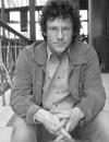 Gauckler Dessinateur, Scénariste, Auteur BD