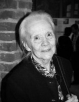 Funcken Liliane Scénariste, Dessinateur, Coloriste BD