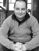Latour Scénariste, Coloriste BD