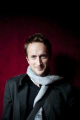 Simon Christophe