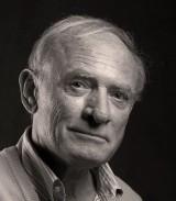 Van Hamme Jean
