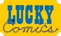 Lucky Comics