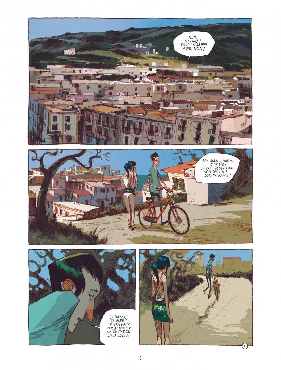 9JrwiYOpyPWatpXnmiMmlb7nQ32o4TV4-page3-1200.jpg