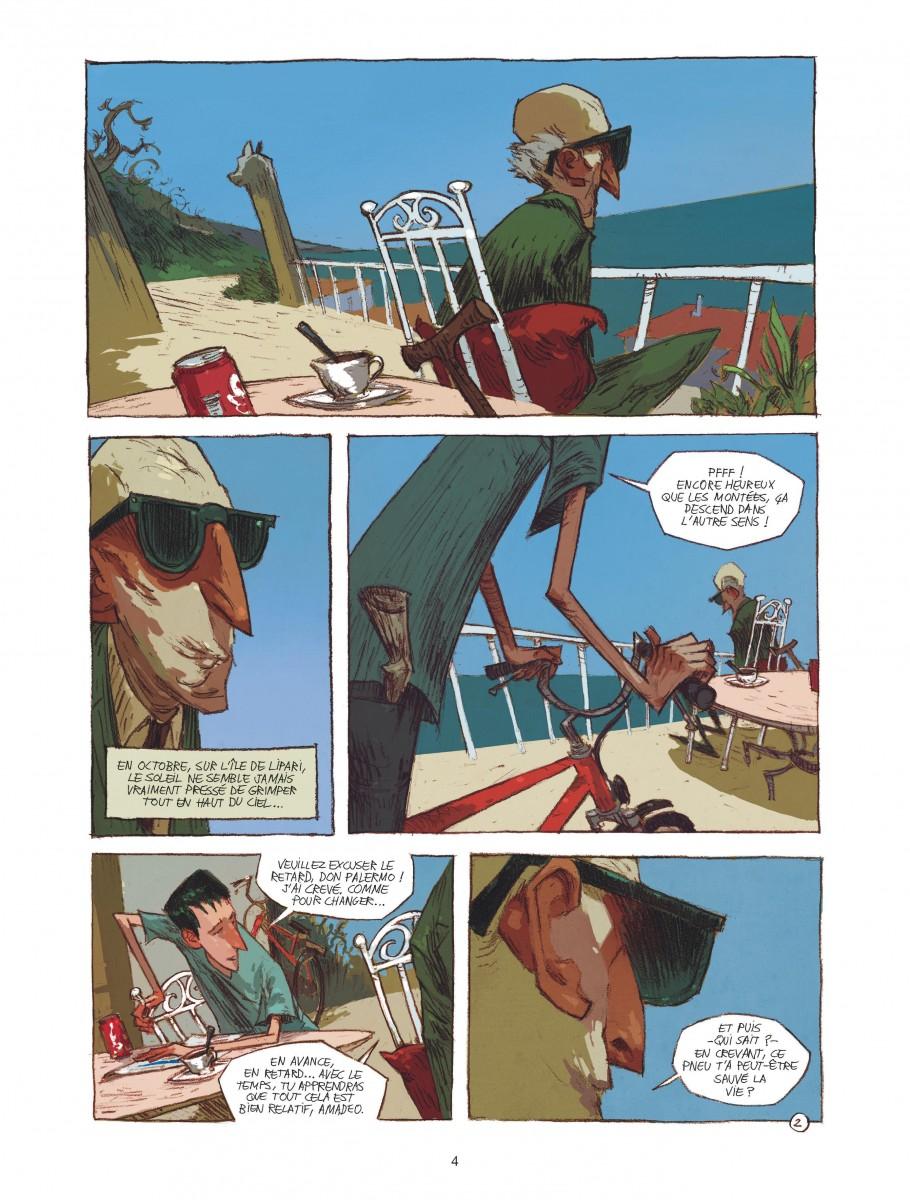 9JrwiYOpyPWatpXnmiMmlb7nQ32o4TV4-page4-1200.jpg