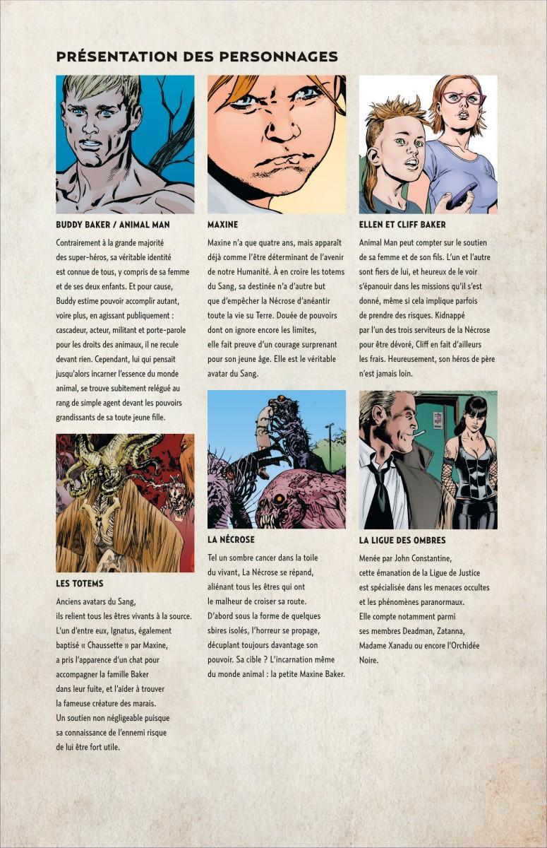 Animal Man (VF) Z95GglVnnCm9KbJ5Ik9Bb6XH8Ti7l6qA-page5-1200