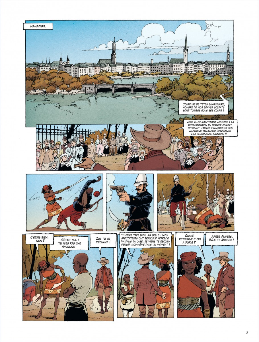 e5nptkLrsze1qzJYgkYtInIX2cNbap75-page3-1200.jpg