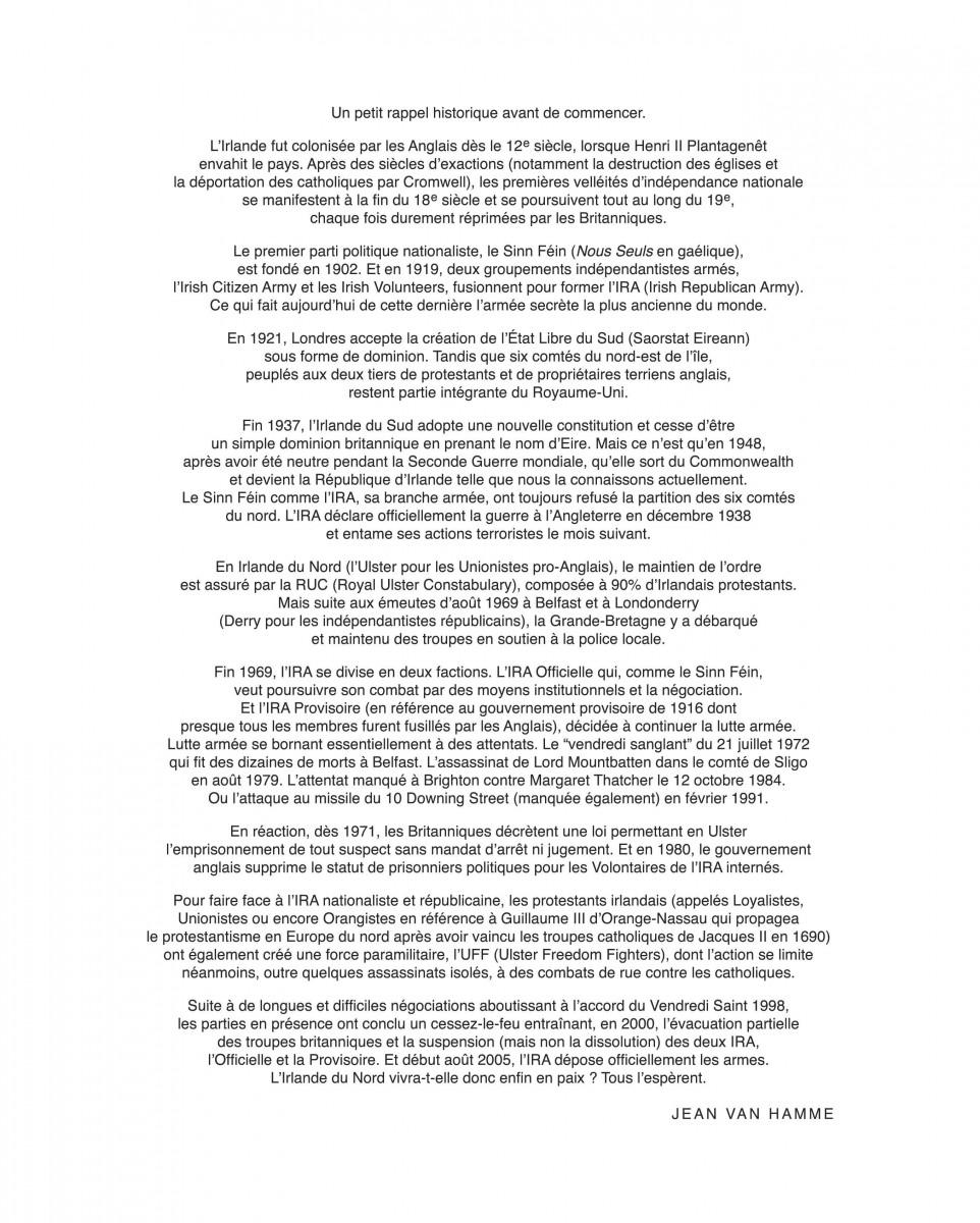 Lire En Ligne Xiii Nouvelle Collection Tome 18