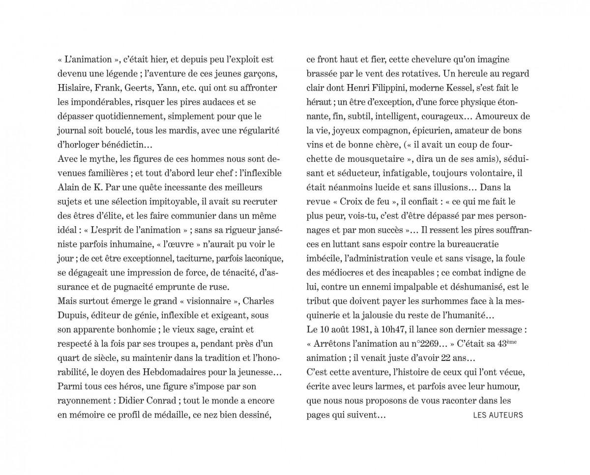 yqXde8Il2eG92B04X2OfWTR6AWe3Eha2-page5-1200.jpg
