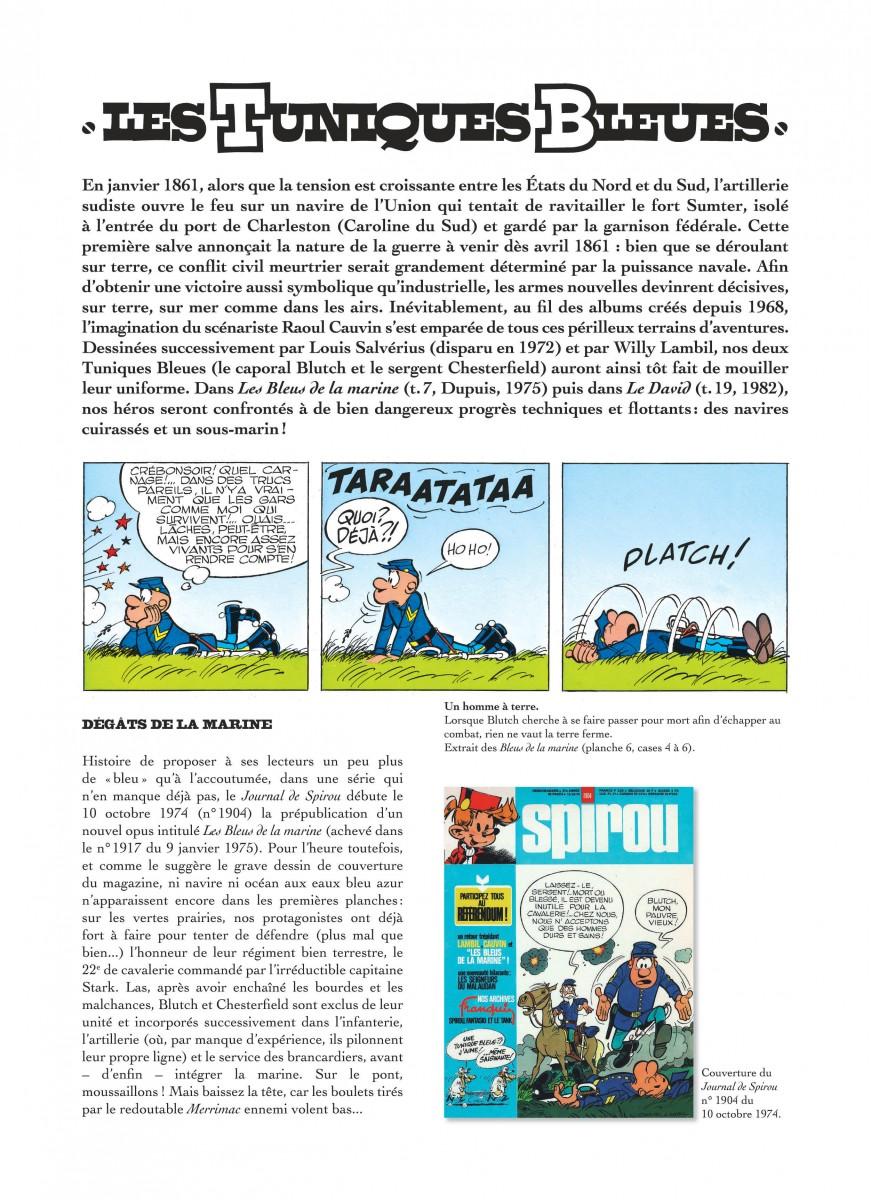 aqlvbjBSgAuxR5rlbXrth8laoVOuyNBO-page4-1200.jpg