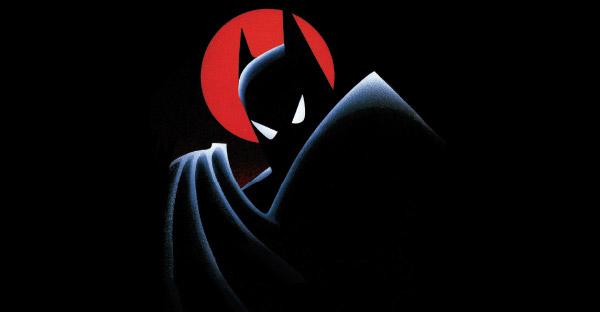 batman-8211-les-nouvelles-aventures