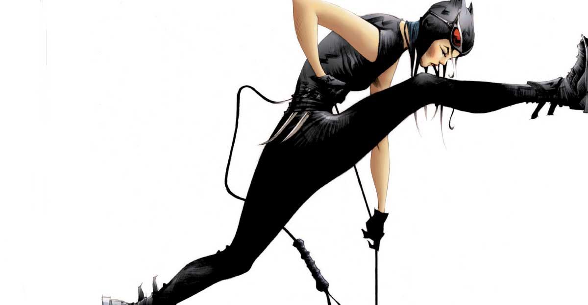 catwoman-eternal