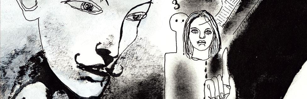 Biopic Salvador Dali