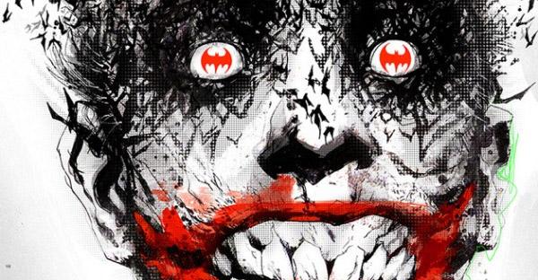 batman-sombre-reflet