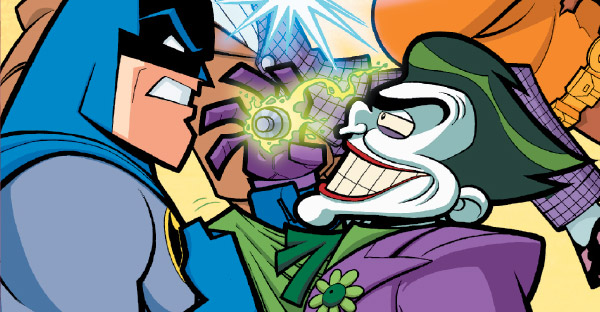 batman-l-rsquo-alliance-des-heros