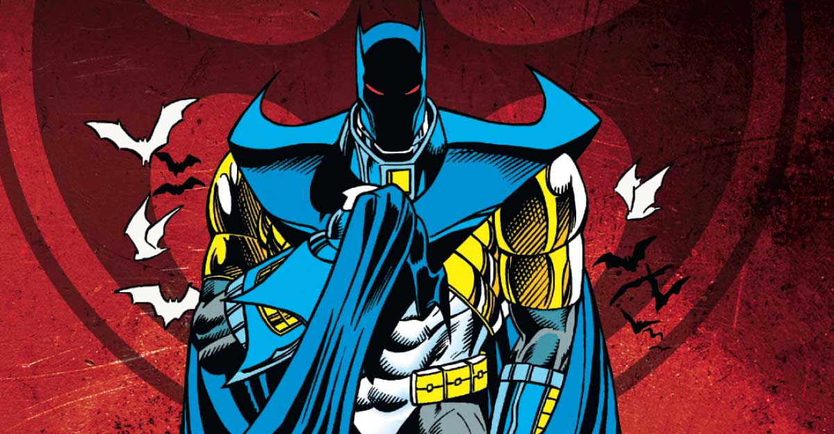batman-knightfall