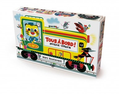tous-a-bord-puzzle-train