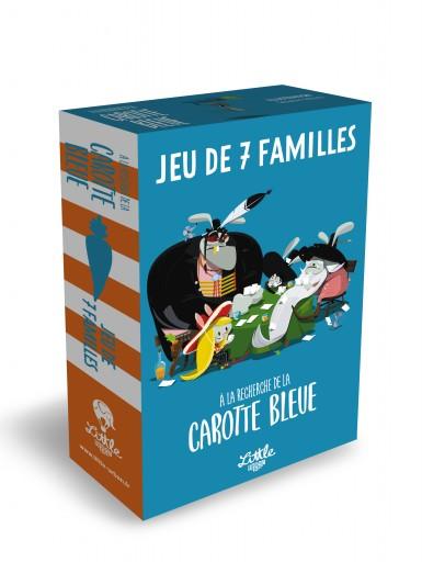 a-la-recherche-de-la-carotte-bleue-8211-jeu-de-7-familles